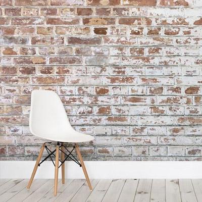 Profile Brick Tile East London Eastern Cape