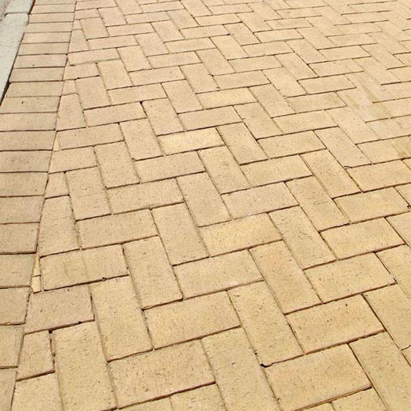 One-million-Corobrik-Champagne-PA-clay-pavers-laid-in-Tembisa.jpg COROBRIK