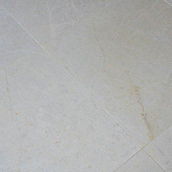 bianco-light-marble-01[1]