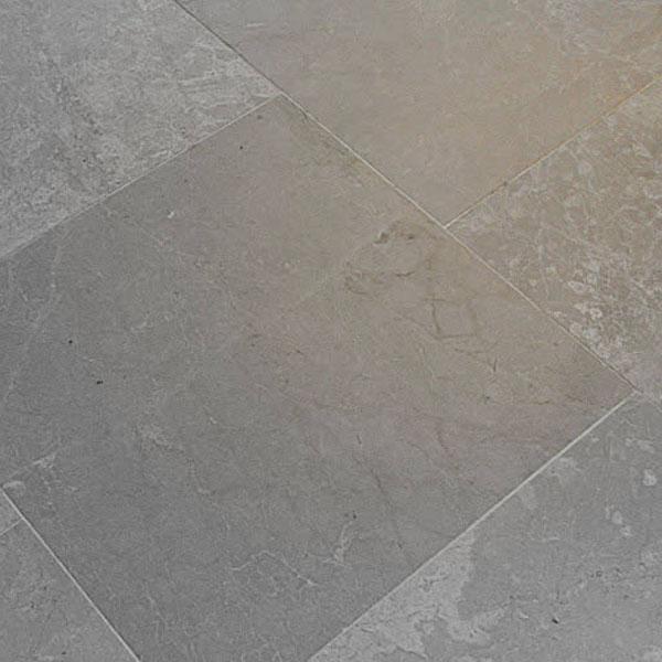burdur-beige-marble-01[1]