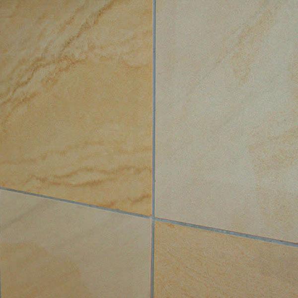 desert-sand-honed-tiling-01[1]