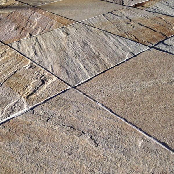 desert-sand-tiling-01[1]