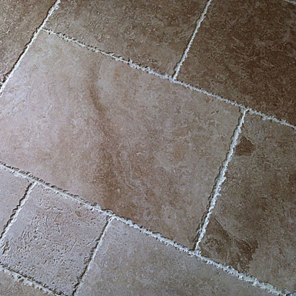 french-pattern-travertine-filled-01[1]