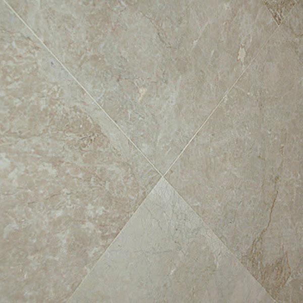 platinum-beige-marble-01[1]