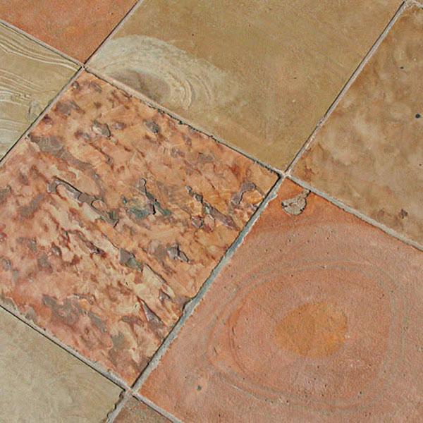 rosa-stone-slate-01[1]