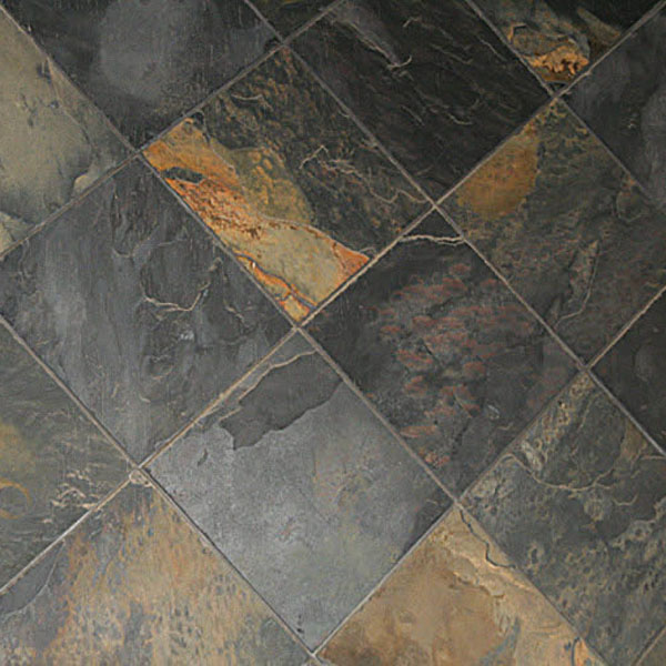 west-country-slate-01[1]