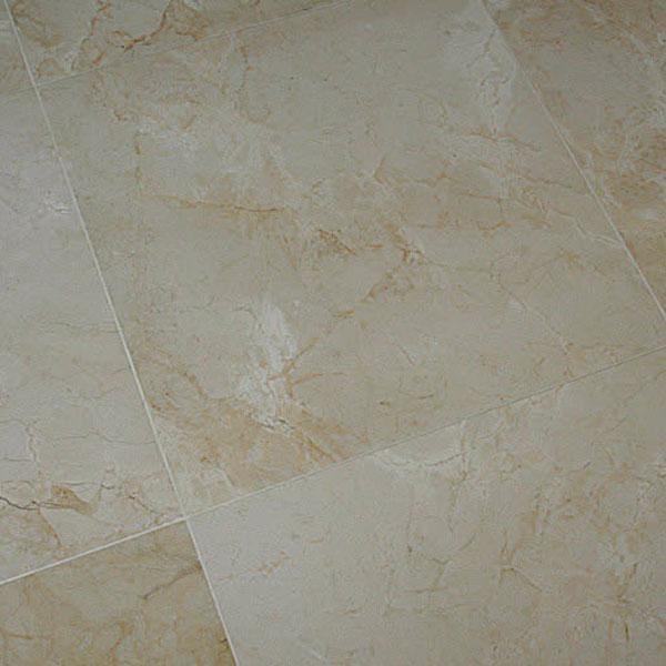 crema-marfil-marble-01[1]