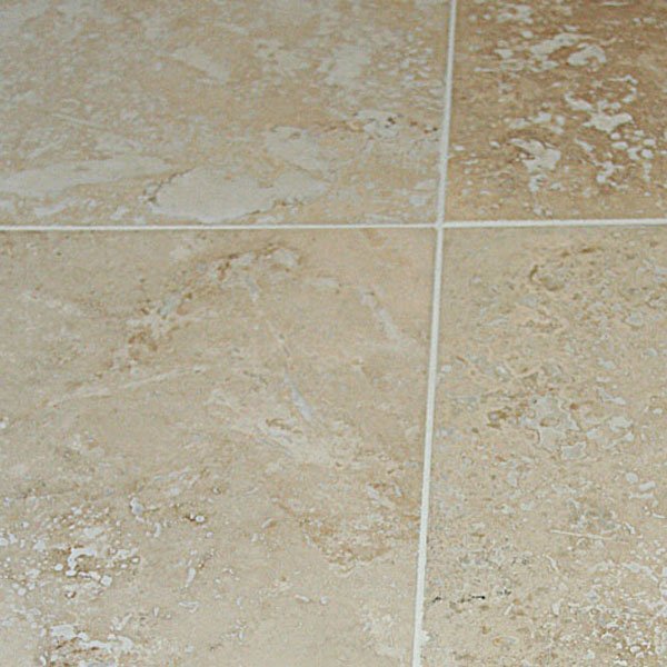 exclusive-travertine-01[1]