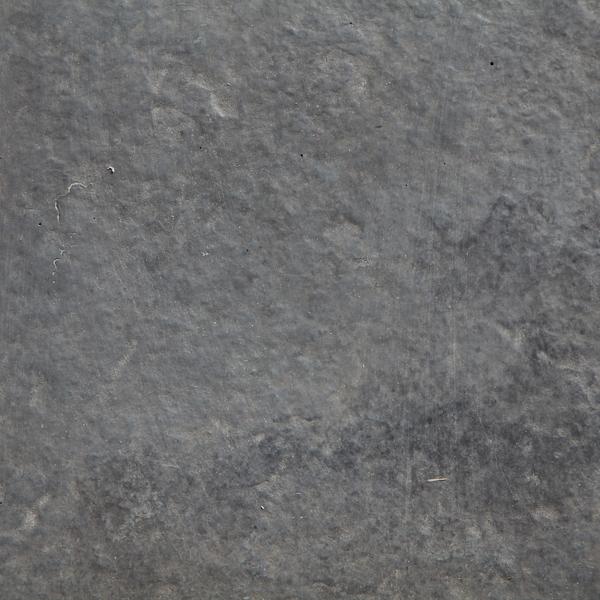 180416_Profile_067 (1)