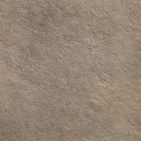 180416_Profile_069